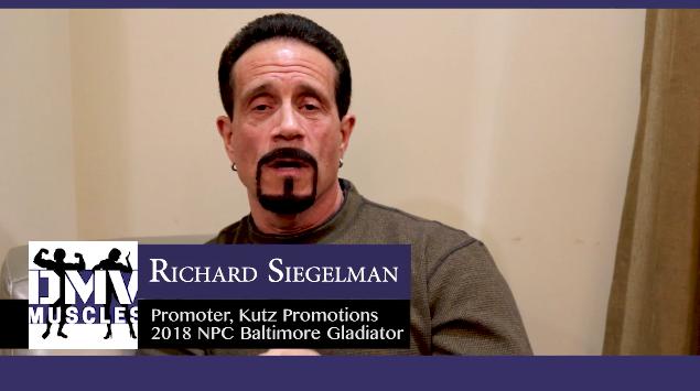 Richard Siegelman Teaser